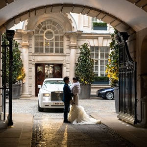 Luxury_UK_Wedding_TheRitz_Sarah_Haywood_©Reportage