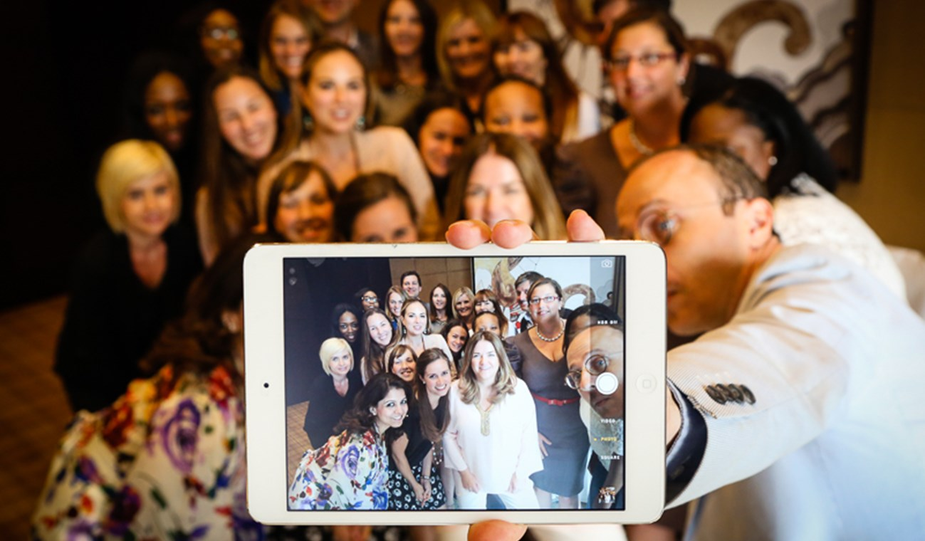 Wedding Planning Courses By Sarah Haywood
