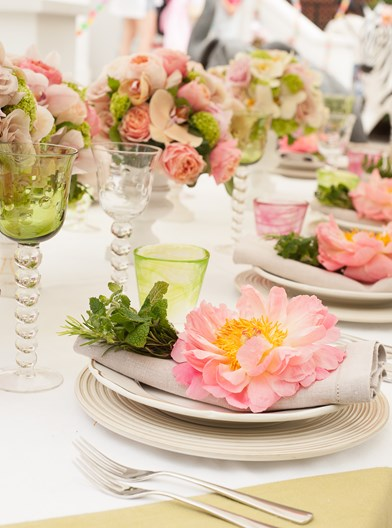 Luxury-Kids-Party-Planner-Sarahhaywood.com-©-Reportage (8)