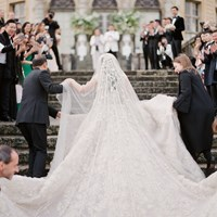 luxury wedding paris france sarah haywood copyright greg finck 34 copy