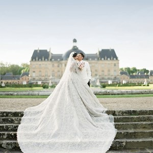 luxury wedding paris france sarah haywood copyright greg finck 42
