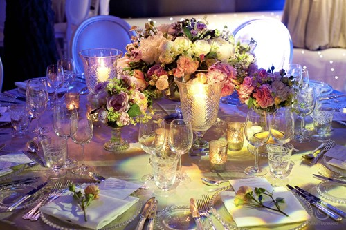 luxury destination wedding savoy london design sarah haywood copyright edoardo agresti design flowers dinner