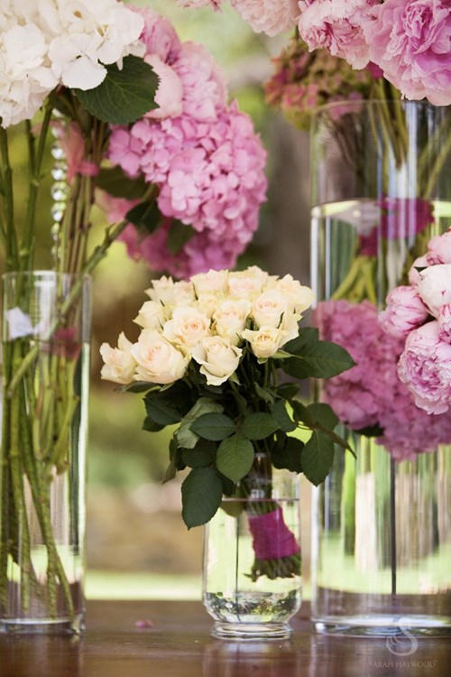 luxury destination wedding saint tropez france flowers pink white design sarah haywood copyright pippa mackenzie 0735 copy