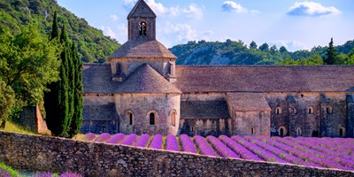 luxury destination weddings in provence