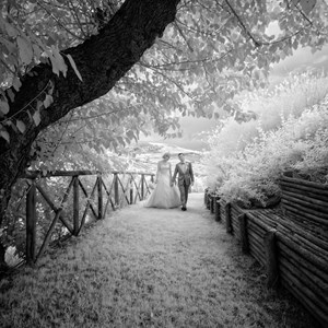 destination weddings in italy
