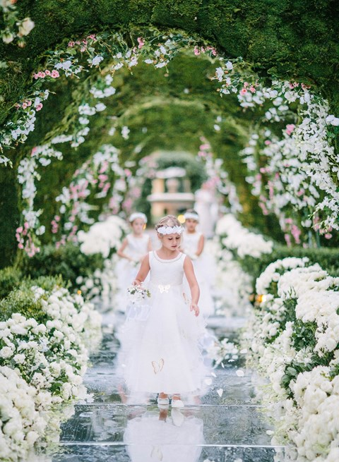 luxury-destination-wedding-florence-sara-haywood-copyright-greg-finck- (36)