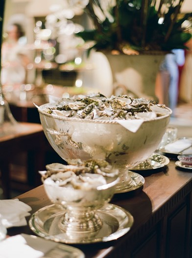 luxury-destination-wedding-florence-sara-haywood-copyright-greg-finck- (49)