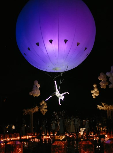 luxury-destination-wedding-florence-italy-party-heliosphere-sara-haywood-copyright-greg-finck-
