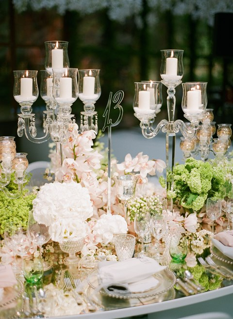 luxury italian wedding planner