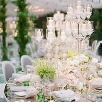 luxury-destination-wedding-florence-italy-design-flowers-candles-sara-haywood-copyright-greg-finck- (2)