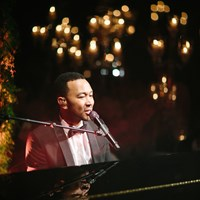 luxury-destination-wedding-florence-italy-entertainment-singer-john-legend-sara-haywood-copyright-greg-finck-