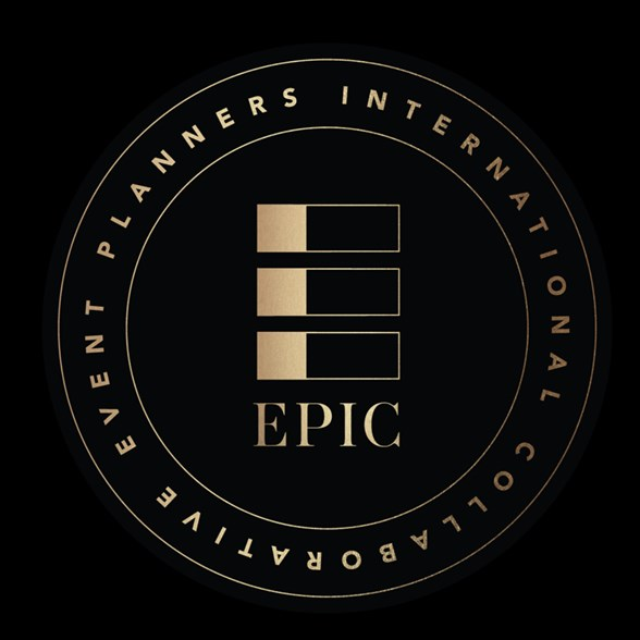 EPIC Event Planners International Collaborative