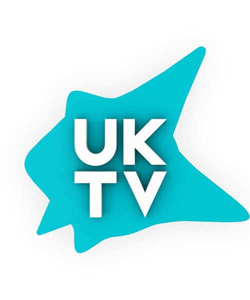 UKTV Wedding Fixer
